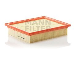 Air Filter Oblong Type